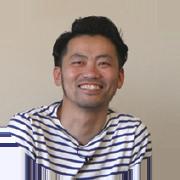 増田拓史(ますだ・ひろふみ)